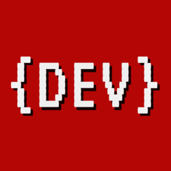 Lowell Dev Club Logo