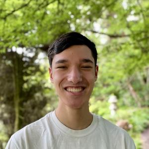 Rafael Cenzano Profile Image